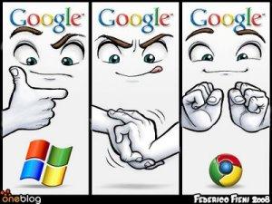 google_vs_microsoft_1